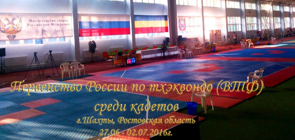 zal_kopiya1 (1)
